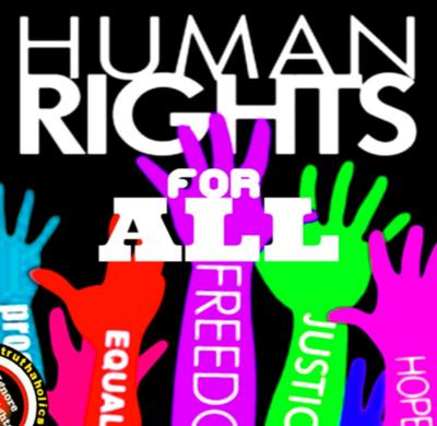 Drets humans Estartit Torroella human rights